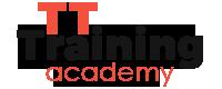 TTTraining Academy